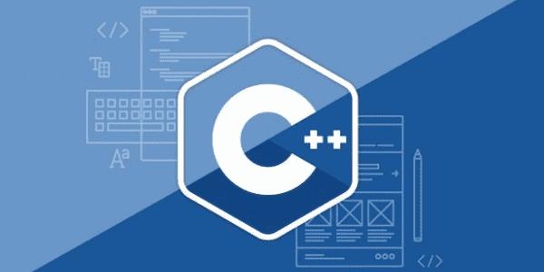 Belajar Bahasa Pemrograman C++ Lengkap dari Awal untuk Pemula ...