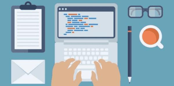 Belajar Pascal: Logika Pemrograman Dasar dan Algoritma untuk ...